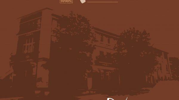 Два издања библиотеке у откупу министарства културе